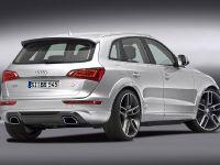B&B Audi Q5, 2 of 4