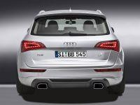 B&B Audi Q5, 3 of 4