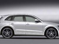 B&B Audi Q5, 4 of 4