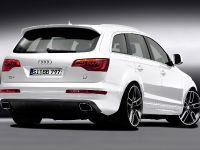 thumbnail image of B&B Audi Q7 Facelift