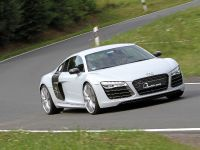 BB Audi R8 V10 Plus , 1 of 12