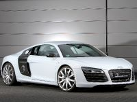 BB Audi R8 V10 Plus , 2 of 12