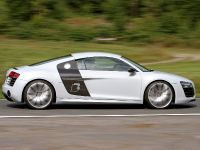 BB Audi R8 V10 Plus , 3 of 12