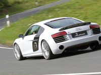 BB Audi R8 V10 Plus , 5 of 12
