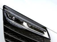 BB Audi R8 V10 Plus , 7 of 12