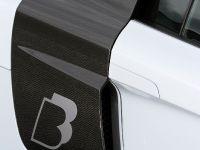BB Audi R8 V10 Plus , 8 of 12