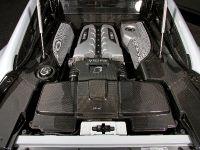 BB Audi R8 V10 Plus , 11 of 12