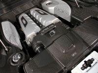 BB Audi R8 V10 Plus , 12 of 12