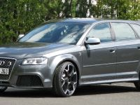B&B Audi RS3, 1 of 7
