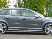 B&B Audi RS3, 2 of 7