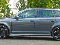 B&B Audi RS3, 3 of 7
