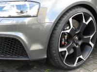 B&B Audi RS3, 5 of 7