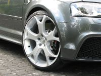 B&B Audi RS3, 6 of 7