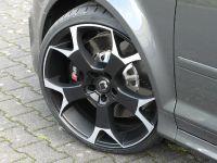 B&B Audi RS3, 7 of 7
