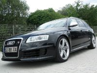 B&B Audi RS6 V10 Sport Wagon, 2 of 5