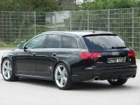B&B Audi RS6 V10 Sport Wagon, 3 of 5