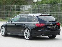 B&B Audi RS6 V10 Sport Wagon, 3 of 5