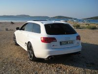 B&B Audi RS6 V10 Sport Wagon, 4 of 5