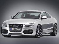 B&B Audi S5, 3 of 3