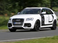 BB Audi SQ5 TDI , 2 of 12