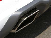 BB Audi SQ5 TDI , 8 of 12