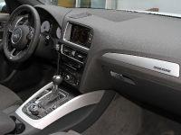 BB Audi SQ5 TDI , 11 of 12