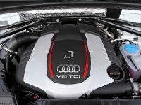 BB Audi SQ5 TDI , 12 of 12