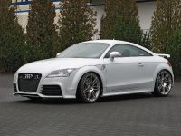 B&B Audi TT RS, 1 of 4