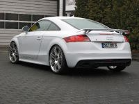 B&B Audi TT RS, 2 of 4