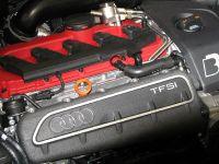 B&B Audi TT RS, 4 of 4