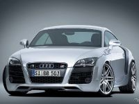 B&B Audi TT, 3 of 3