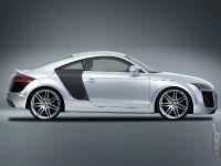 B&B Audi TT, 2 of 3
