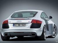 B&B Audi TT, 1 of 3