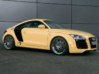 B&B Audi TTS, 3 of 3