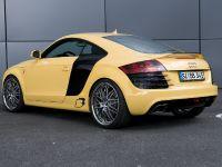 B&B Audi TTS, 2 of 3