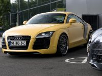 B&B Audi TTS, 1 of 3