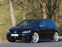 BB Volkswagen Golf VII R, 2 of 13