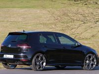 BB Volkswagen Golf VII R, 3 of 13