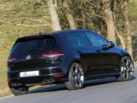 BB Volkswagen Golf VII R, 4 of 13