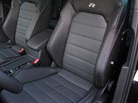 BB Volkswagen Golf VII R, 11 of 13
