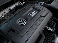 BB Volkswagen Golf VII R, 12 of 13
