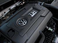 BB Volkswagen Golf VII R, 12 of 13