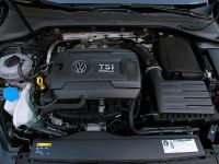 BB Volkswagen Golf VII R, 13 of 13