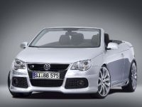 B&B VW Eos Sport-Cabrio, 3 of 3