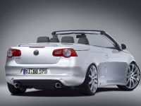 B&B VW Eos Sport-Cabrio, 2 of 3