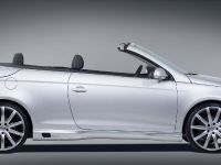B&B VW Eos Sport-Cabrio, 1 of 3