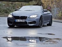 BBM Motorsport BMW M6 , 1 of 8