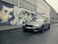 BBM Motorsport BMW M6 , 2 of 8