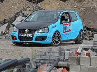 BBM Motorsport Volkswagen Golf GTI, 5 of 18
