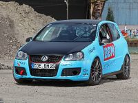 BBM Motorsport Volkswagen Golf GTI, 6 of 18